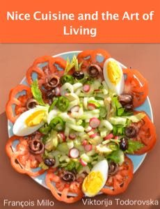Image of Nice Cuisine and the Art of Living